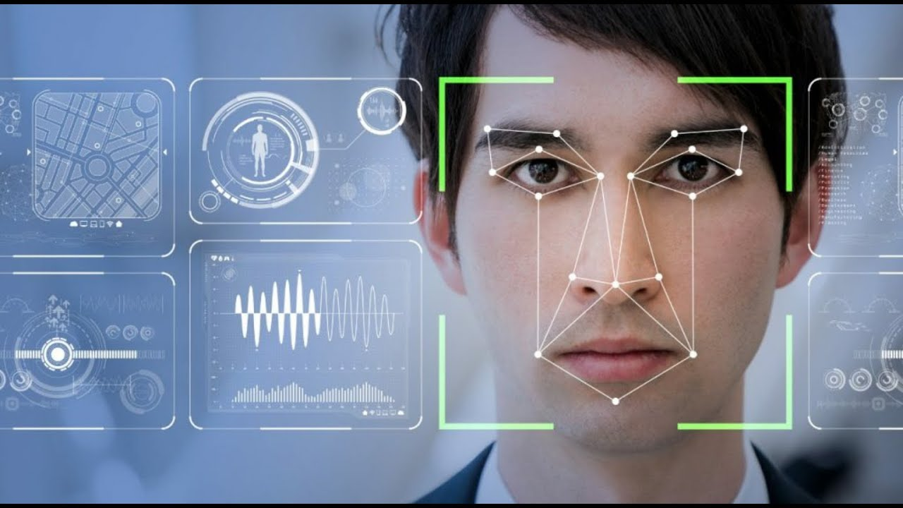 Will Facial Recognition System reduce crime rate?