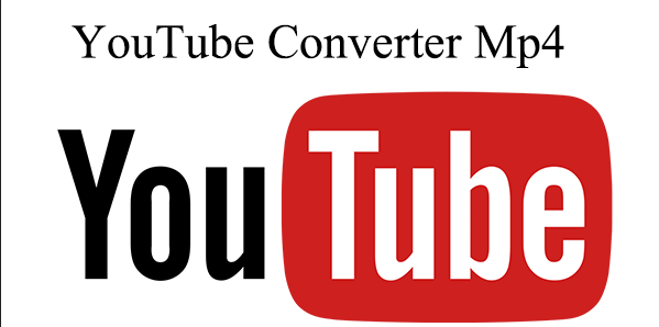 download mp4 youtube hd