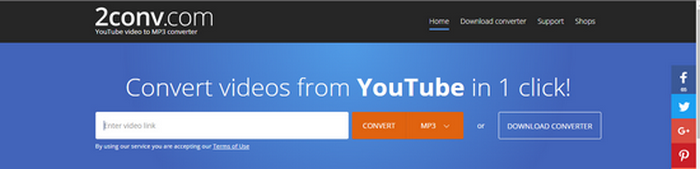 Youtube to Mp3 | Convert You to Mp3 | Best Youtube to Mp3 Converter