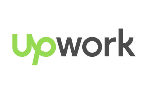 Upwork Removing Skill Tests on July 9th